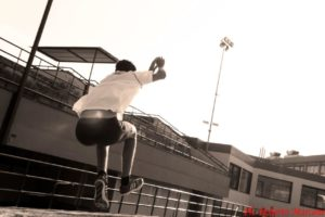 atletica-leggera-12