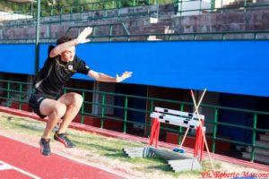 atletica-leggera-14