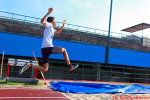 atletica-leggera-15