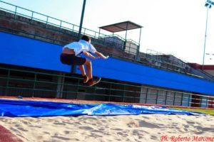 atletica-leggera-16