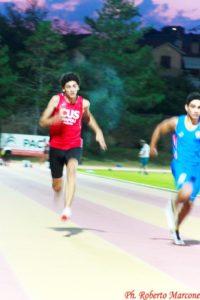 atletica-leggera-4