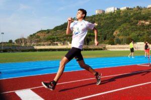 atletica-leggera-5