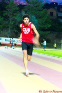 atletica-leggera-6