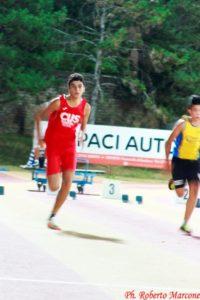 atletica-leggera-8