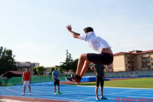 atletica-leggera-9