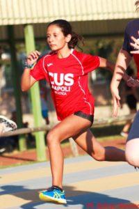 cus21_latina_19-06-28