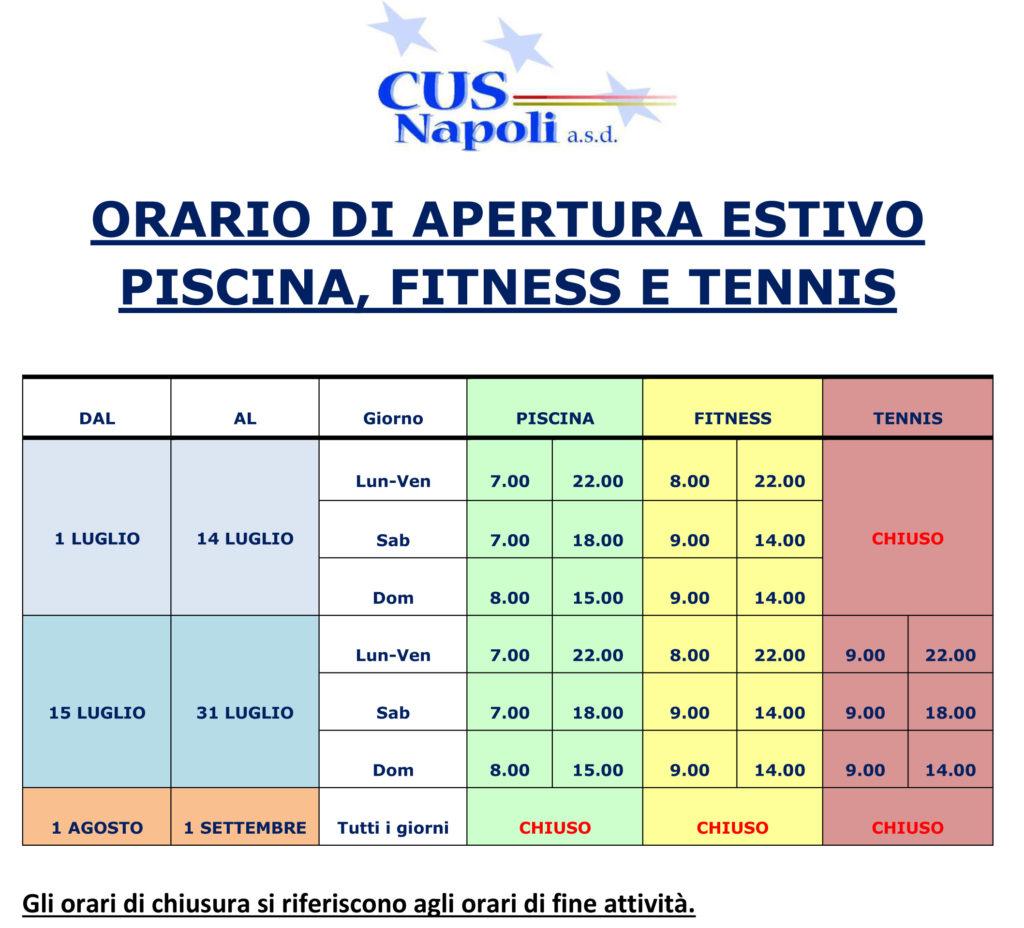 orari-nuoto-libero-fitness-e-tennis-da-luglio-2019-vert