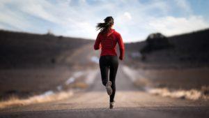 running-wallpaper-005
