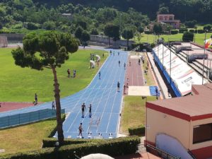 universiade-napoli-2019-10