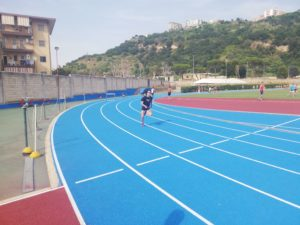 universiade-napoli-2019-13