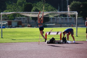 universiade-napoli-2019-19