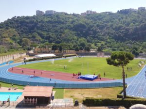 universiade-napoli-2019-30