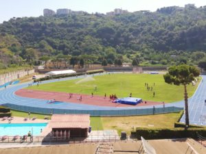 universiade-napoli-2019-44
