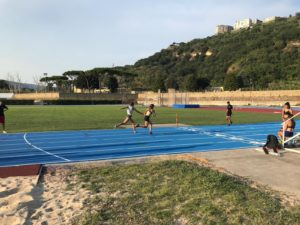 universiade-napoli-2019-51