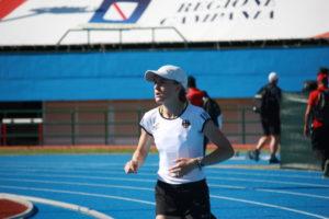 universiade-napoli-2019-8