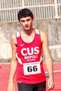 atletica-campionati-regionali-allievi-e-cadetti-1