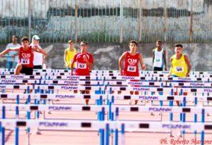 atletica-campionati-regionali-allievi-e-cadetti-12