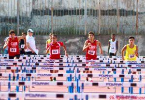 atletica-campionati-regionali-allievi-e-cadetti-14