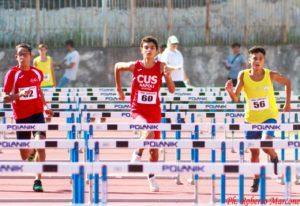 atletica-campionati-regionali-allievi-e-cadetti-16