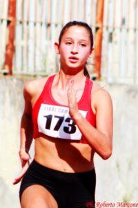 atletica-campionati-regionali-allievi-e-cadetti-17