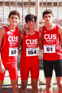 atletica-campionati-regionali-allievi-e-cadetti-18