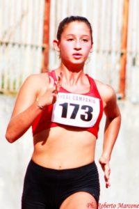 atletica-campionati-regionali-allievi-e-cadetti-19
