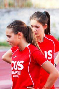atletica-campionati-regionali-allievi-e-cadetti-23