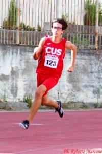 atletica-campionati-regionali-allievi-e-cadetti-25