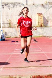 atletica-campionati-regionali-allievi-e-cadetti-27