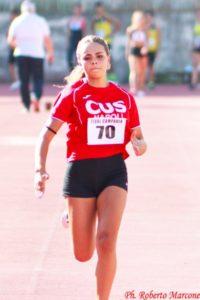 atletica-campionati-regionali-allievi-e-cadetti-28