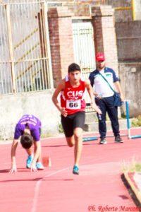 atletica-campionati-regionali-allievi-e-cadetti-3