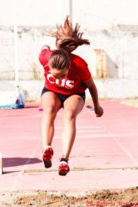 atletica-campionati-regionali-allievi-e-cadetti-31