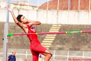 atletica-campionati-regionali-allievi-e-cadetti-32