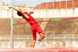 atletica-campionati-regionali-allievi-e-cadetti-33