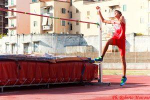 atletica-campionati-regionali-allievi-e-cadetti-37