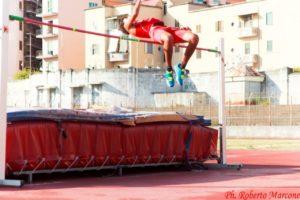 atletica-campionati-regionali-allievi-e-cadetti-38