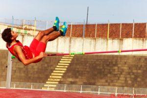 atletica-campionati-regionali-allievi-e-cadetti-39