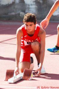atletica-campionati-regionali-allievi-e-cadetti-4