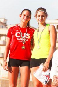 atletica-campionati-regionali-allievi-e-cadetti-41
