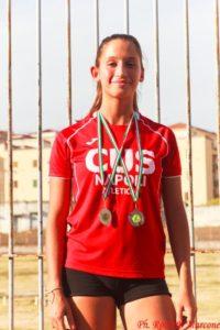 atletica-campionati-regionali-allievi-e-cadetti-42