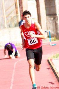 atletica-campionati-regionali-allievi-e-cadetti-5