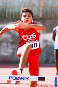 atletica-campionati-regionali-allievi-e-cadetti-6
