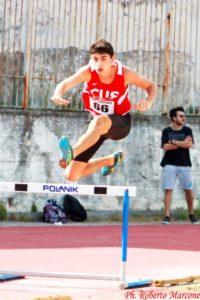 atletica-campionati-regionali-allievi-e-cadetti-7