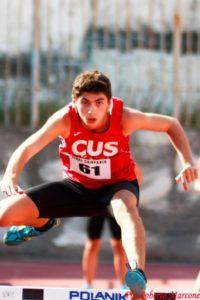 atletica-campionati-regionali-allievi-e-cadetti-8