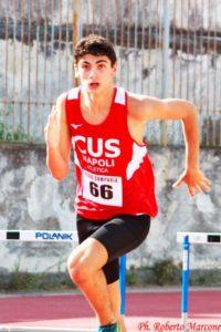 atletica-campionati-regionali-allievi-e-cadetti-9