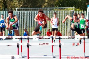 atletica-meeting-nzionale-cadetti-1