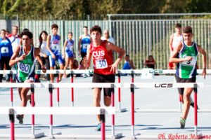 atletica-meeting-nzionale-cadetti-2