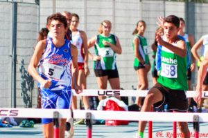 atletica-meeting-nzionale-cadetti-3