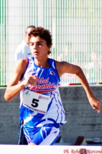 atletica-meeting-nzionale-cadetti-4