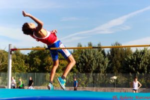 atletica-meeting-nzionale-cadetti-5